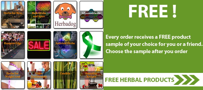 Free Products